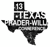 TEXAS PWS ROUND-UP: 2013 Conference