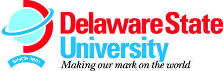 Lecture on Anesthesia and the Brain at Delaware State...