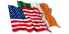 Irish American Business Network Holiday Party