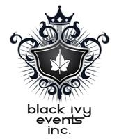 Black Ivy Events, Inc.
