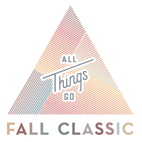 All Things Go Fall Classic