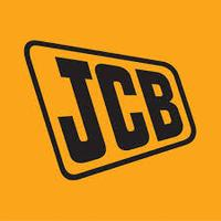CIWM (Midlands) and IOSH Health and Safety Open Meeting at JCB logo