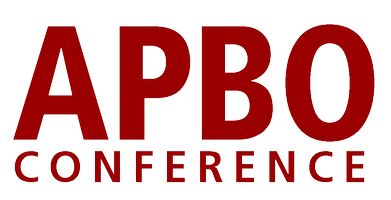 Asia/Pacific Business Outlook Conference 2013