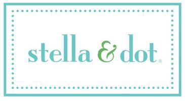 Oakville stella dot local opportunity event october for Stella and dot san francisco