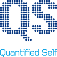 The Quantified Self 2015 Global Conference logo