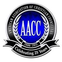 AACC/Marriage Works