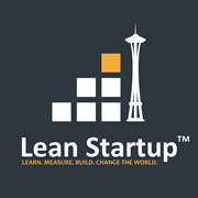 Lean Startup Conference Seattle