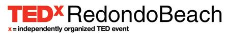 "TedxRedondoBeach ""Thinking Outside the Box... What..."