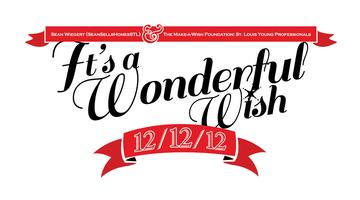 It's a Wonderful Wish - Great Movie for a Great Cause
