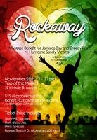 Rockaway:A Benefit for Jamaica Bay and Breezy Point...