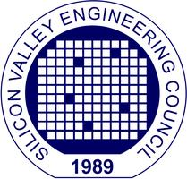 Silicon Valley Engineering Council Open House 2012
