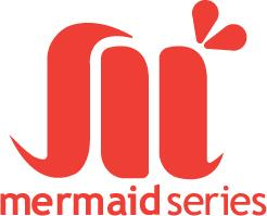 Mermaid Half Marathon East Bay - 5k, 10k, half,...