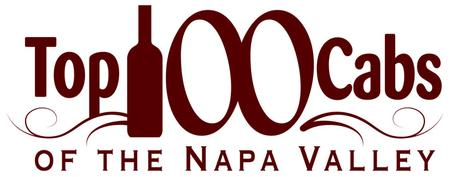 Top 100 Cabs of the Napa Valley
