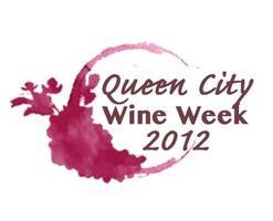 Queen City Wine Week