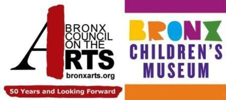 Free Bronx Children's Museum Hands-on Exhibit: River...