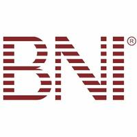 BNI Lancashire and South Pennines