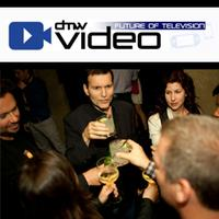 DMW Video: Future of Television 2014
