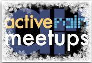 Active Rain - Winter Meet Up