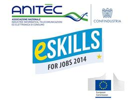 e-Skills for Jobs High-Level Conference