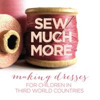 Sew Much More (Helping Sewers) - Shift 1