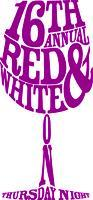 16th Annual Red & White on Thursday Night