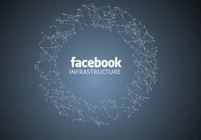 Facebook Infra Tech Series
