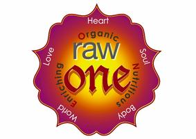 Vegan Raw Food Class
