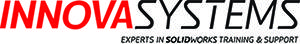 Innova Systems - Experts in SOLIDWORKS Training and Support