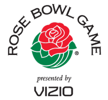 BIG TEN CLUB ROSE BOWL PACKAGE = Rose Bowl Tickets +...