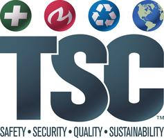 TSC Safety Seminar: Construction Site Fire Safety Standards @ Restaurant Patrick in Club Quarters Midtown | New York | United States