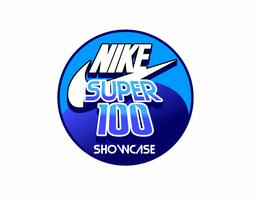WOMENS SUPER 100 SHOWCASE - NCAA LIVE EVENT - APRIL 24-26 2015