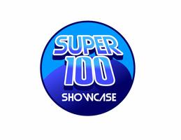 MENS SUPER 100 SHOWCASE - NCAA LIVE EVENT APRIL 24-26 2015