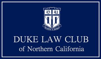 Duke Law Club Fall Happy Hour & Networking Event