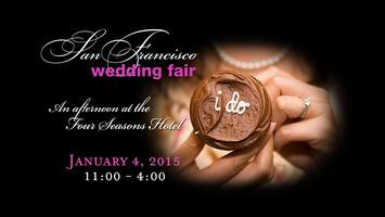 San Francisco Wedding Fair