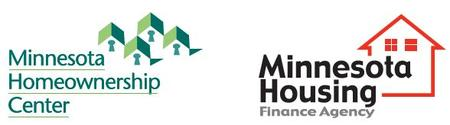 Minnesota Homeownership Center