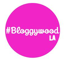 Bloggywood Does Hollywood