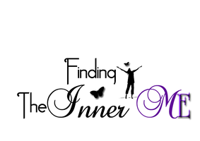 3rd Annual Fit N Finding ME