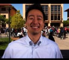 Larry Chiang's Party List for Tech Startup Founders 2015 (SXSW)