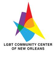 Social Media Strategy to Increase Sales- an LGBT...