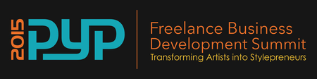 PYP Freelance Business Development Summit:...