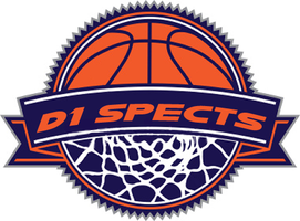 ATLANTA INVITATIONAL TOURNAMENT - LIVE PERIOD EXPOSURE EVENT APRIL 10-12, 2015