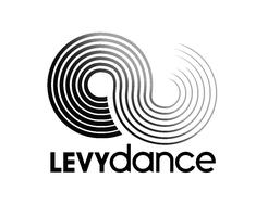 LEVYdance Outdoor Home Season Opening Night Celebration