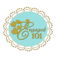 Engaged 101: A luxury bridal experience