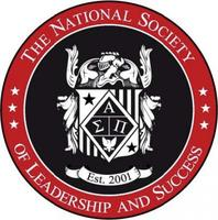 National Society of Leadership & Success Induction