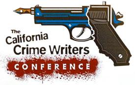 California Crime Writers Conference