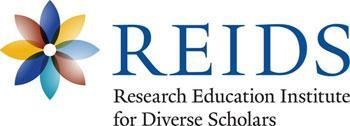 Research Education Institute for Diverse Scholars...
