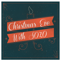 Christmas Eve With SOZO Community