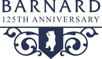Founders Day: Barnard College's 125th Anniversary Celebration