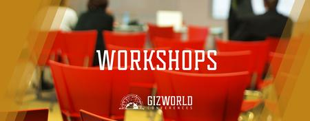 Wearable Tech & IoT hardware workshop - San Francisco