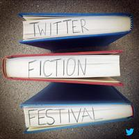 Twitter Fiction Festival Live Event at NYPL